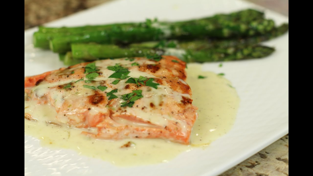 ... salmon easy oven baked salmon with roasted salmon with butter easy