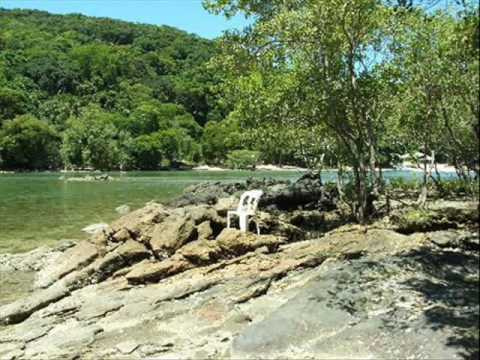 Private Island in Itacuruça - Rio de Janeiro - Brazil - www.investmentsonthebeach.com