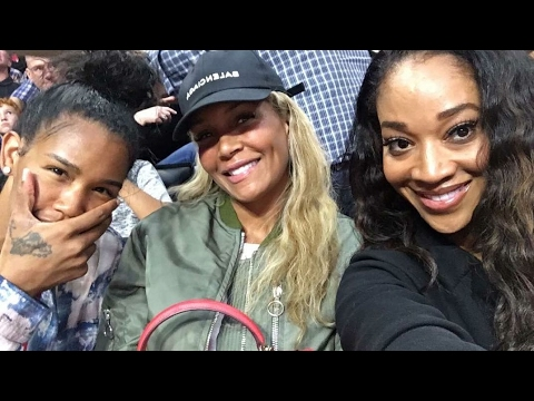 who is mimi faust dating now Is mimi faust dating pro  has faust now moved on  rowdy group that included big tigger and mimi faust big tigger was mad cool mimi was kind to us too.