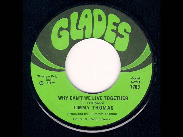 timmy-thomas-why-cant-we-live-together-1973-pilotoftheairwaves1