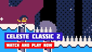 Celeste Classic 2 · Game · Gameplay