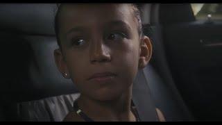 Cedryck - Goodbye Bye Bye [OFFICIAL VIDEO]