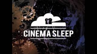 Cinema Sleep - Through This House(www.facebook.com/cinemasleep)(Lyrics--- Forgive my tongue I know I've spoken unkind words to you before I never see the problems Just how the two sides solve them Tell me how did it get this ..., 2012-05-10T21:46:41.000Z)