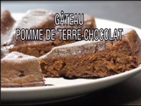 gâteau-pomme-de-terre-chocolat-au-thermomix-(sans-gluten-naturellement-et-possible-sans-lait)