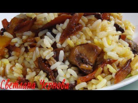 Кулинарные рецепты с пошаговыми фото. Пошаговые рецепты с