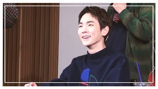 Key-log 〈 EP6. KEY-KEY, Do You Love Me? 〉