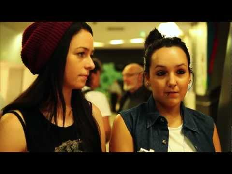 2013 Best of the Melbourne Queer Film Festival