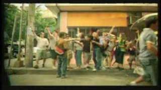 Western Union Philippines TV Commercial Locations