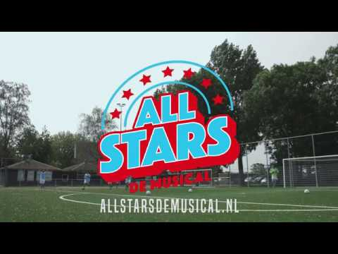 41e84e9e0be Allstars | Official site