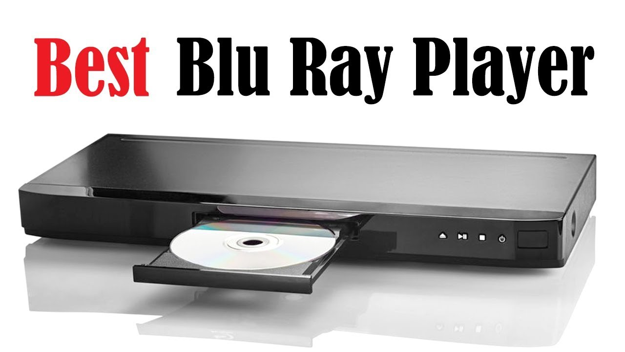 Our hottest deals on Blu-ray / DVD…