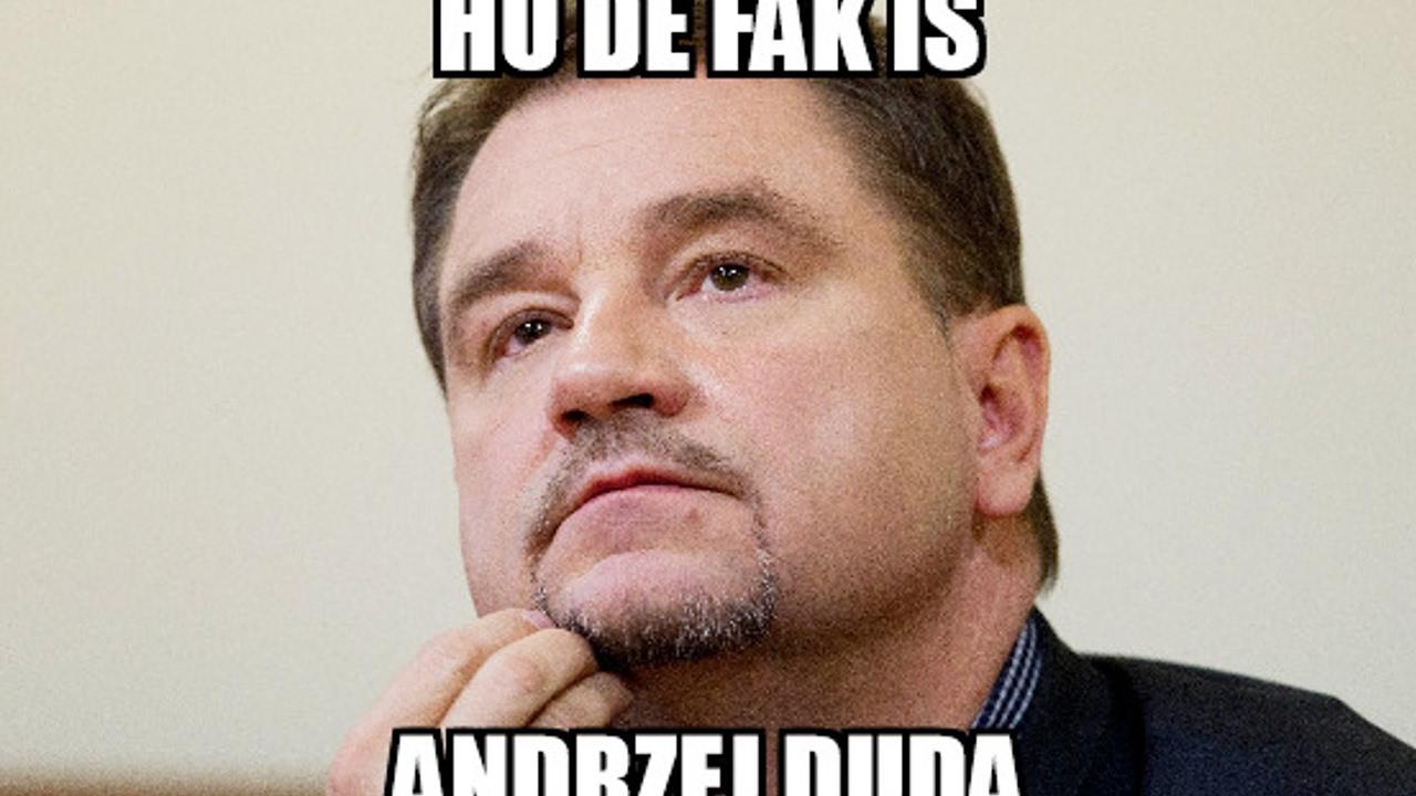 It S A Prank Bro Daniel Magical Wattpad