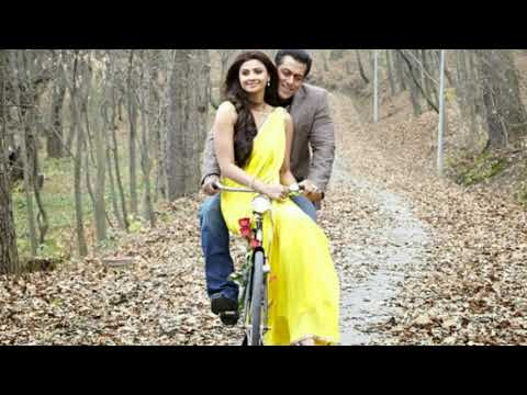 Jai Ho Moovie Song Instrmental Ringtone || Jai Ho || Sad Ringtones