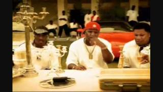 Hot Boys & Big Tymers- Bling Bling