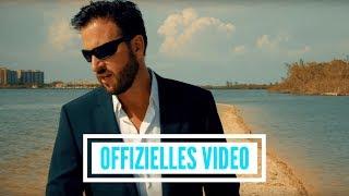 """Michael Wendler - Lass mich los (offizielles Video aus dem Album """"Flucht nach vorn"""")"""