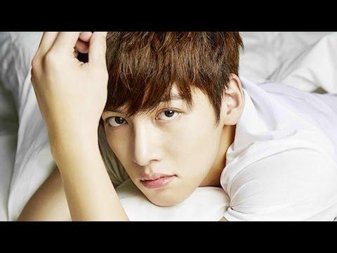 """The K2"" Action Romantic Korean Drama!"