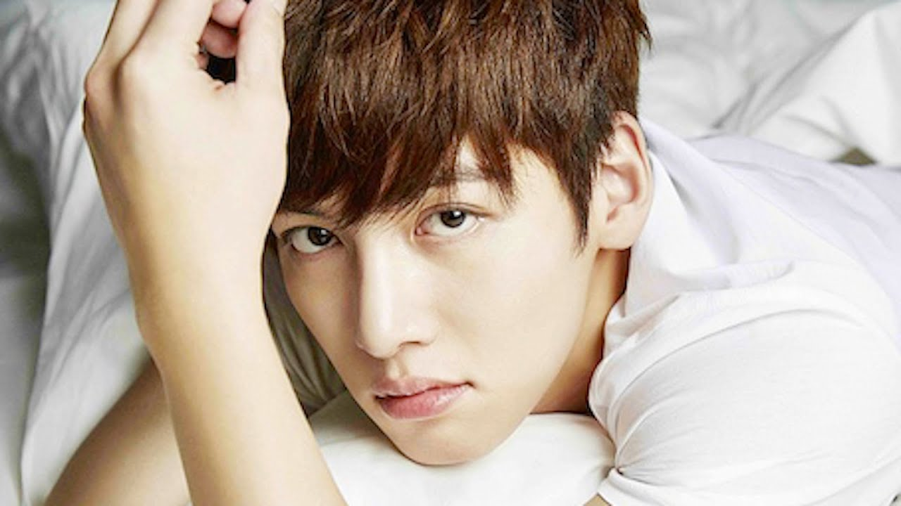 Ji Chang Wook Hd Wallpaper Quot The K2 Quot Action Romantic Korean Drama Youtube