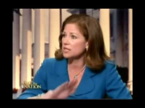 CBS Chief Legal Correspondent Annoyed White House Trying to Conceal Kagan's Liberalism