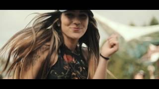 Vegas - SURTO (Dang3r & Freakaholics Remix) | Alliance / Sha...