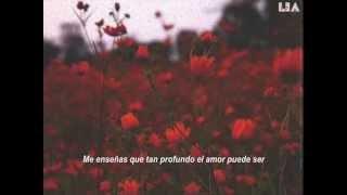 Sade - Cherish The Day (Subtitulada en español)