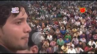 jiyo-vanjara-birju-barot-01-ashadhi-bij-torniya-giriraj-studio-junagadh