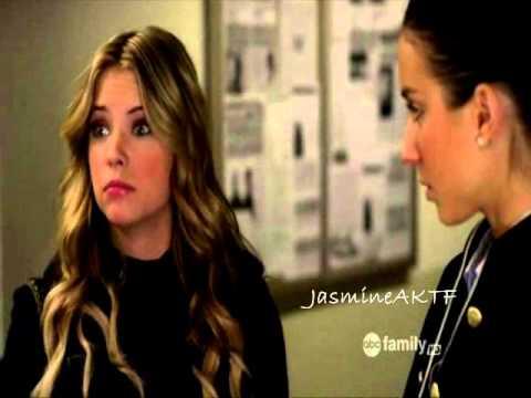 Yani Gellman Garrett Reynolds First Appeared In Pretty Little Liars in Episode 19 of Season 1