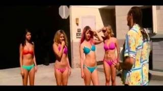 Spring Breakers Fan Made Trailer