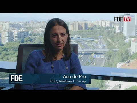 FDE TV - Season 3, Episode 5 - Managing Every Mile