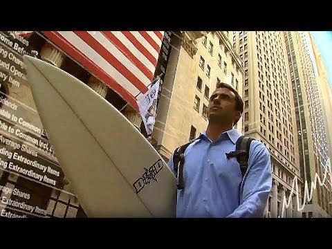 "Wall Street Warriors | Episode 5 Season 2 ""Open Outcry"" [HD]"