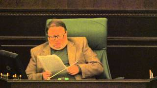 Заседание Президиума ВАС РФ 10.10.13