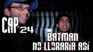 con-nimo-de-ofender-cap-24-batman-no-llorara-as