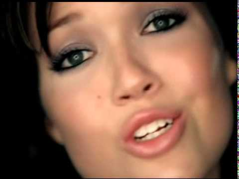 Mandy Moore   Cry  HQ