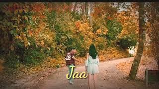 ek kahani gajendra verma new song lyrics whatsapp status video download