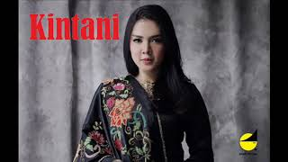 Download Mp3 Kintani | Full Album Terbru