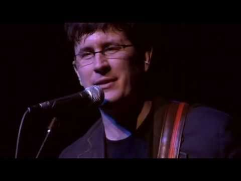 The Mountain Goats - Dance Music - 3/1/2008 - Independent