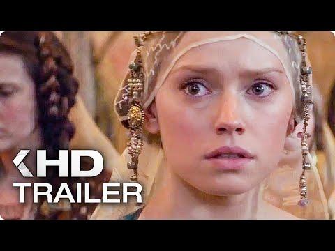 OPHELIA Trailer (2019) - YouTube