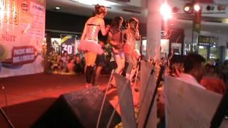 [1.38 MB] walang sangit live @ tegal