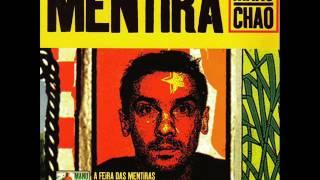 Manu Chao-Mentira-SINGLE