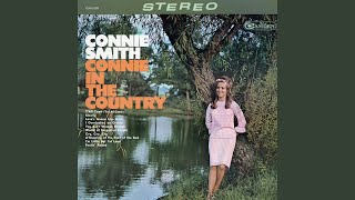 Connie Smith – Foolin' Around Video Thumbnail
