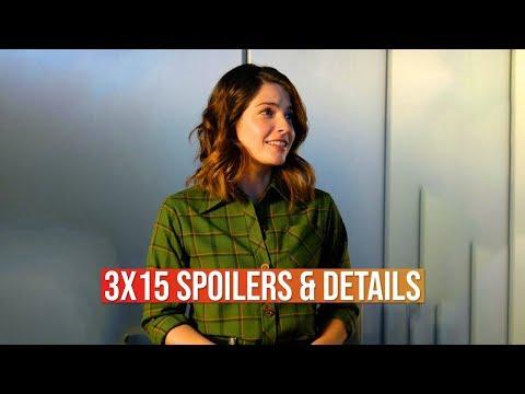 "The Good Doctor 3x15 ""Unsaid"" Spoilers & Details Season 3 Episode 15 Sneak Peek"