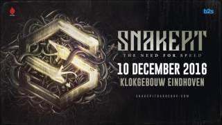 Video Spitnoise @ Snakepit 2016 download MP3, 3GP, MP4, WEBM, AVI, FLV November 2017