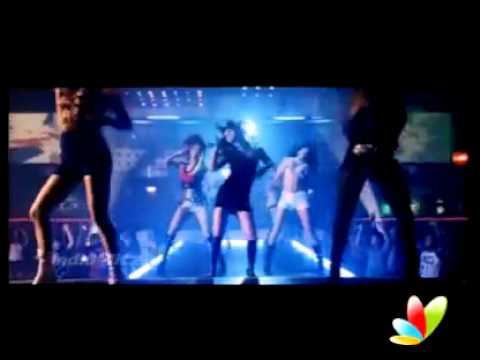 Udhayan Video - Ring Ting ft Lock Up (Malaysia)
