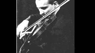Kovács Dénes: Franz Schubert - Notturno