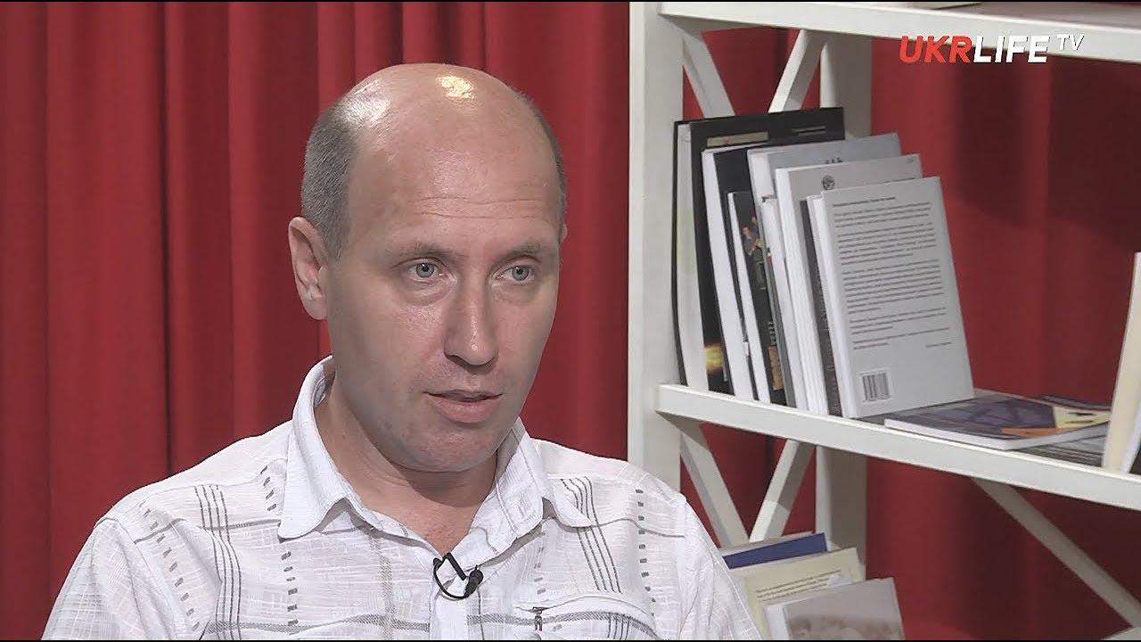 Руслан Бизяев: Трамп попытается сделать из Путина гибридного союзника