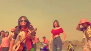 Lagu Thailand Viral #CengapCengap #Thailandsong #ngapkhangap #ngettengettenget