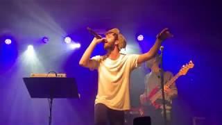 100 Bad Days - AJR live at The Garage Highbury Islington 2019 Video