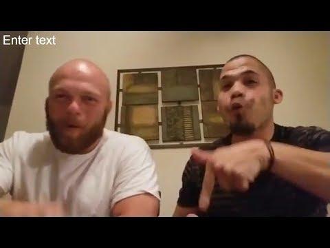 CITY FRIEND VS DESI FRIEND - vine - Macho Ka FUN from YouTube · Duration:  1 minutes 54 seconds
