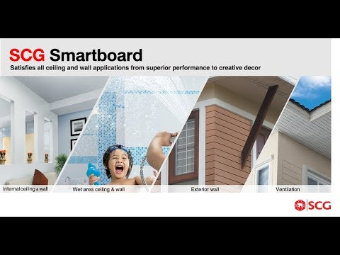 superior-performance-by-scg-smartboard