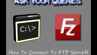 Filezilla client command line upload file