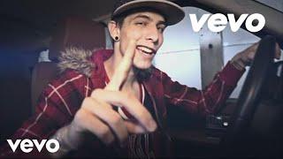 Смотреть клип Danny Romero - Motívate
