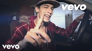 Danny Romero Mot vate clip.mp3